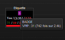 huds-tooltip-badge