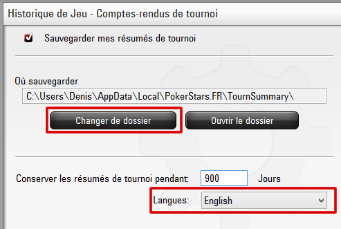 sites pokerstars 15