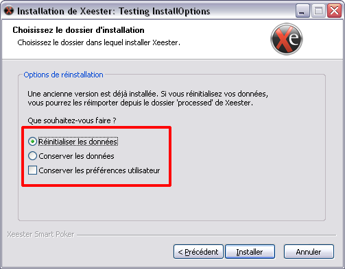 reinstallation-beta-testeur