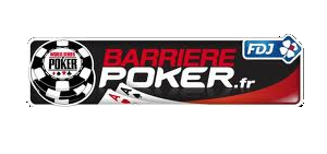 logo-barriere-poker