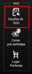 huds-config-from-desktop