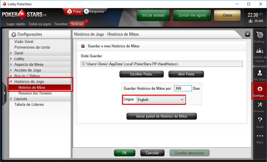 sites pokerstars 10