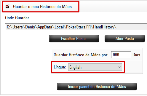 sites pokerstars 11