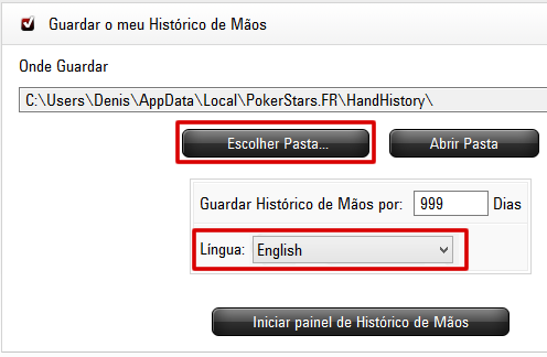sites pokerstars 12