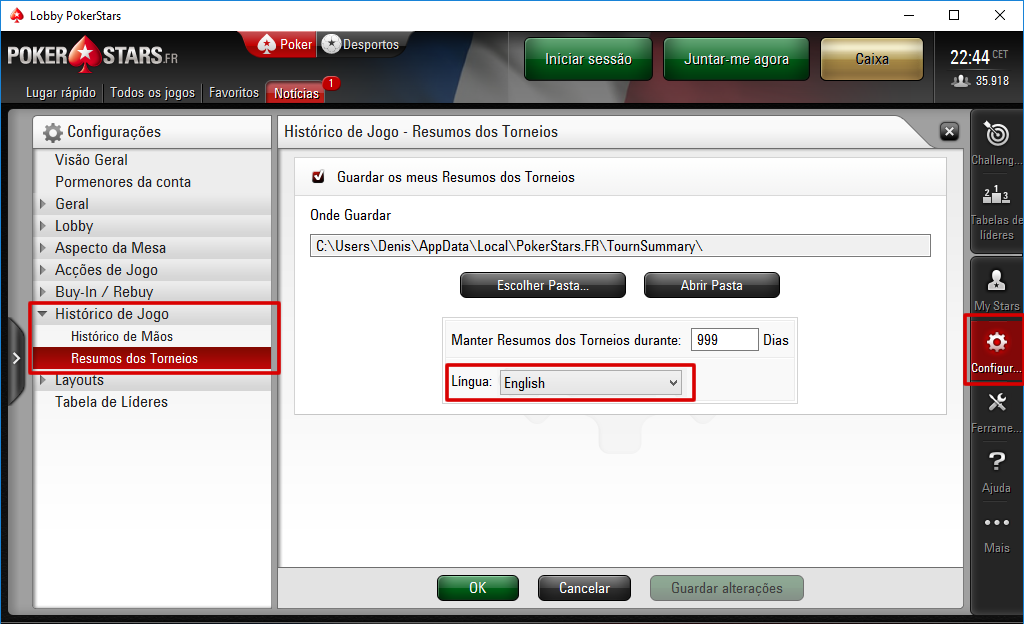 sites pokerstars 13