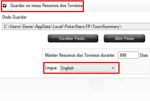 sites pokerstars 14