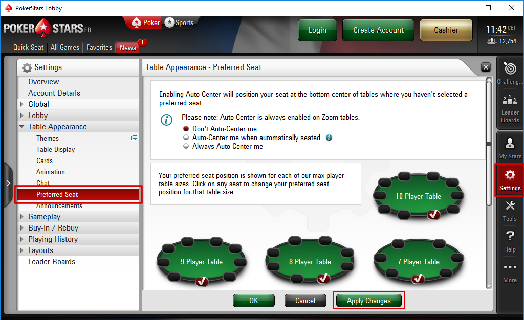 sites pokerstars 16