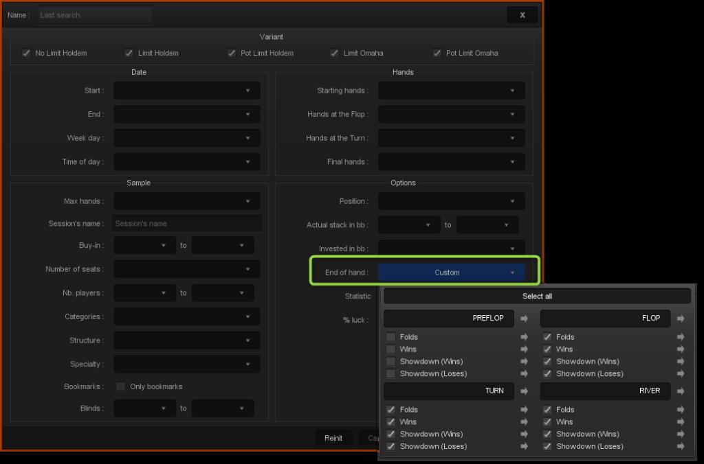Base_screenshot_04.png