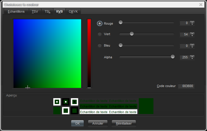Base_screenshot_39.png