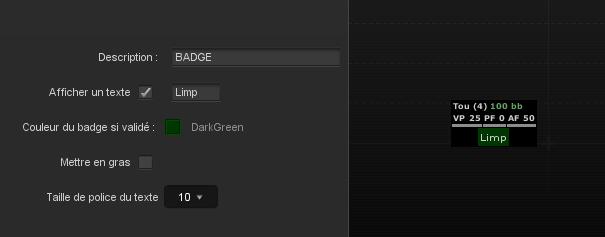 Base_screenshot_40.png