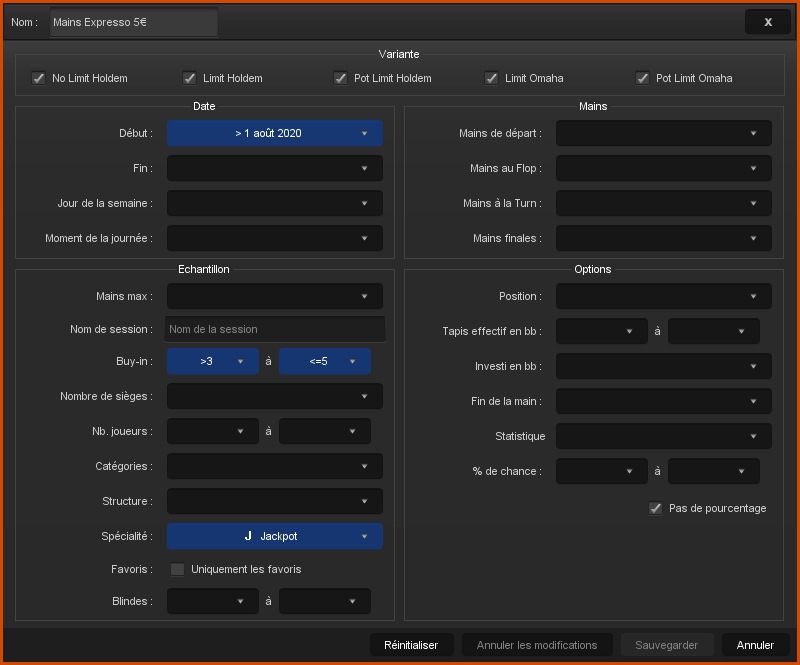 Base_screenshot_53.png