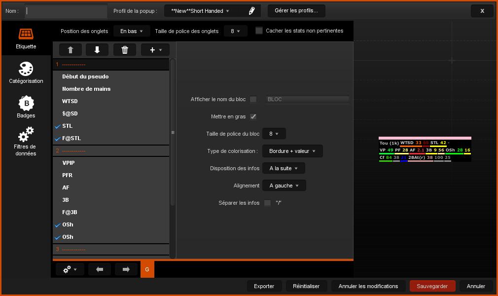 Base_screenshot_54.png