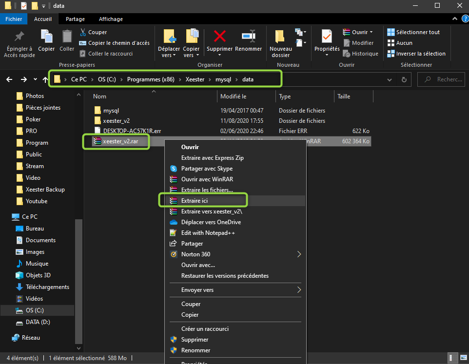 Base_screenshot_57.png