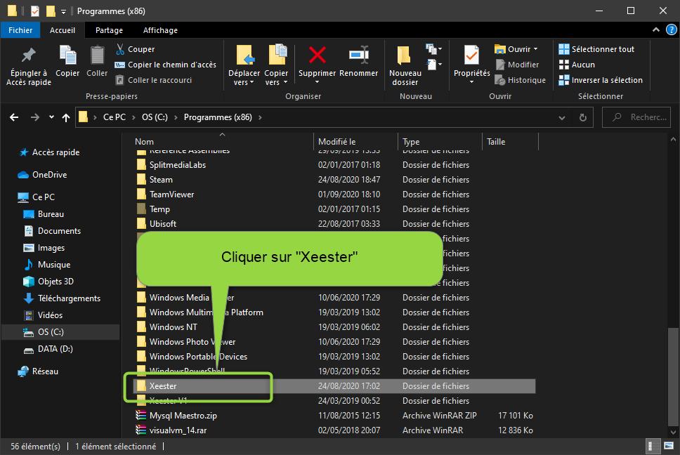 Base_screenshot_89.png