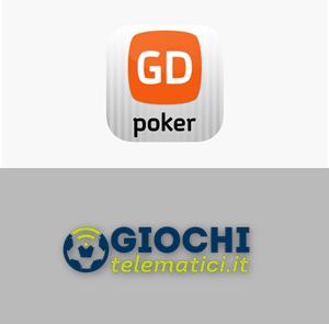 GDpoker_GIOCHItelematici.png