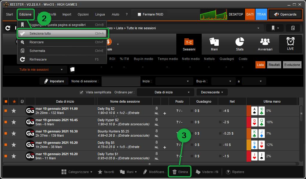XeesterSmartPoker_screenshot_131.png