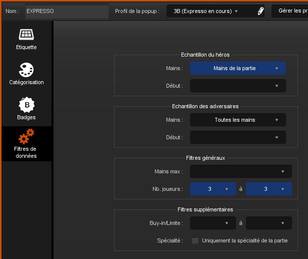 screenshot_40.png