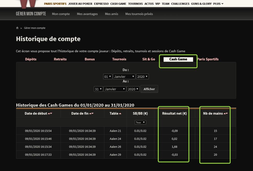 screenshot_630.png